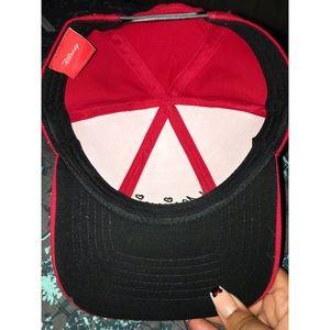 9555991b64f Disney Accessories - Minnie Mouse baseball cap